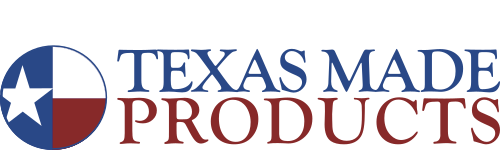Texas Made Products